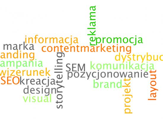 Content marketing w branży farmaceutycznej