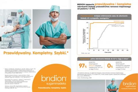 marketing farmaceutyczny