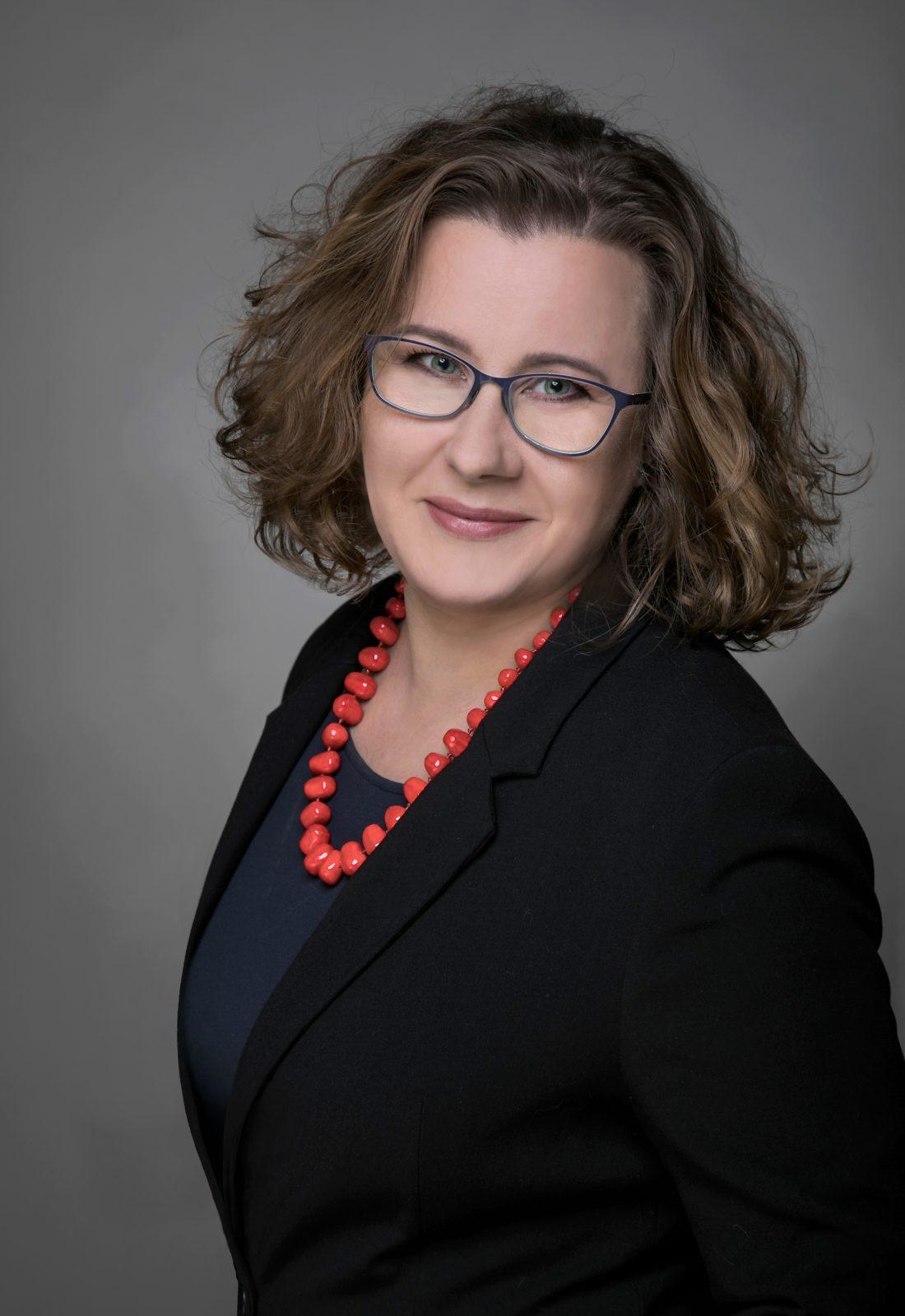 Katarzyna Staciwa